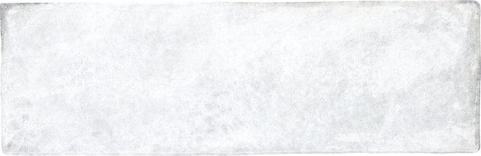 DYROY WHITE/6,5X20