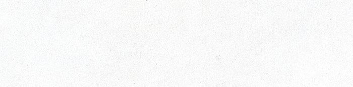 NIZA WHITE/9,2X37