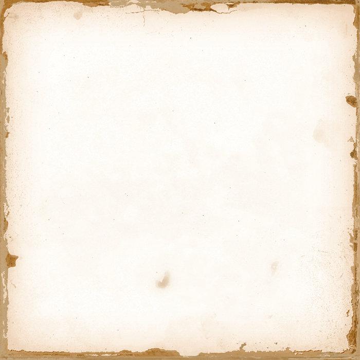 CASABLANCA WHITE/12,5X12,5