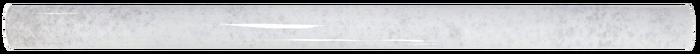 ING.LEGACY WHITE/1,5X25