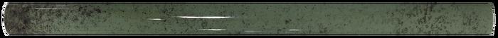 ING.LEGACY GREEN/1,5X25