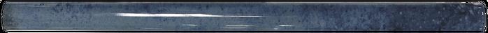ING.LEGACY BLUE/1,5X25