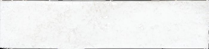 LEGACY SNOW/6X25
