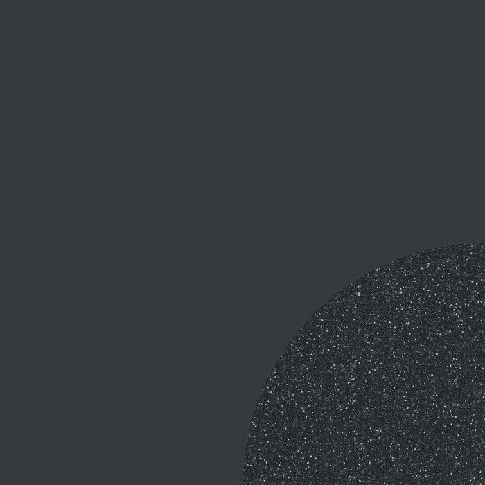 JASPER BLACK DECOR/30X30
