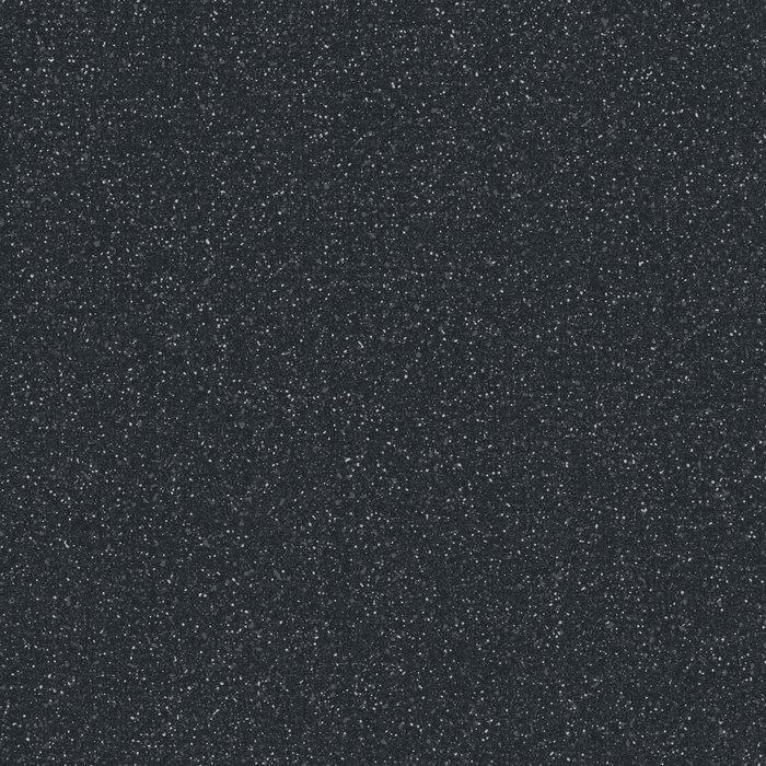 JASPER BLACK/30X30
