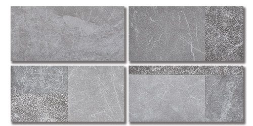 Aupala Gray Products Akdo Tile Dealers