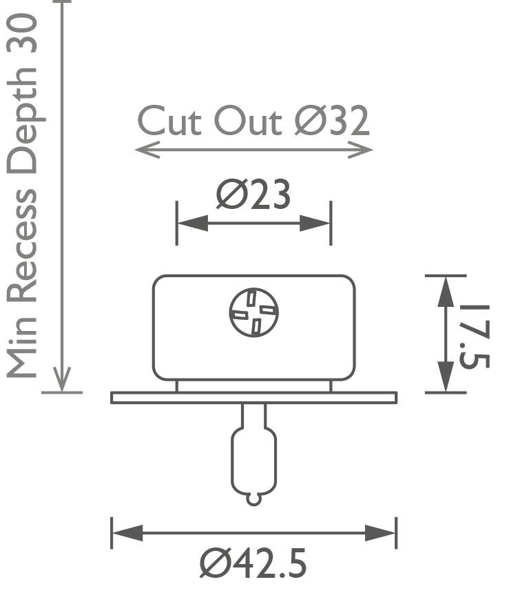 Mini Starlight technical image