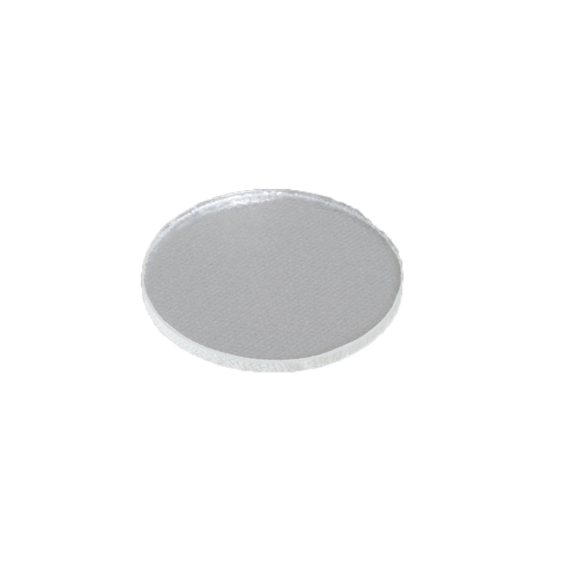 Vorsa 20 High Transmission Softening Lens Ø17.5mm