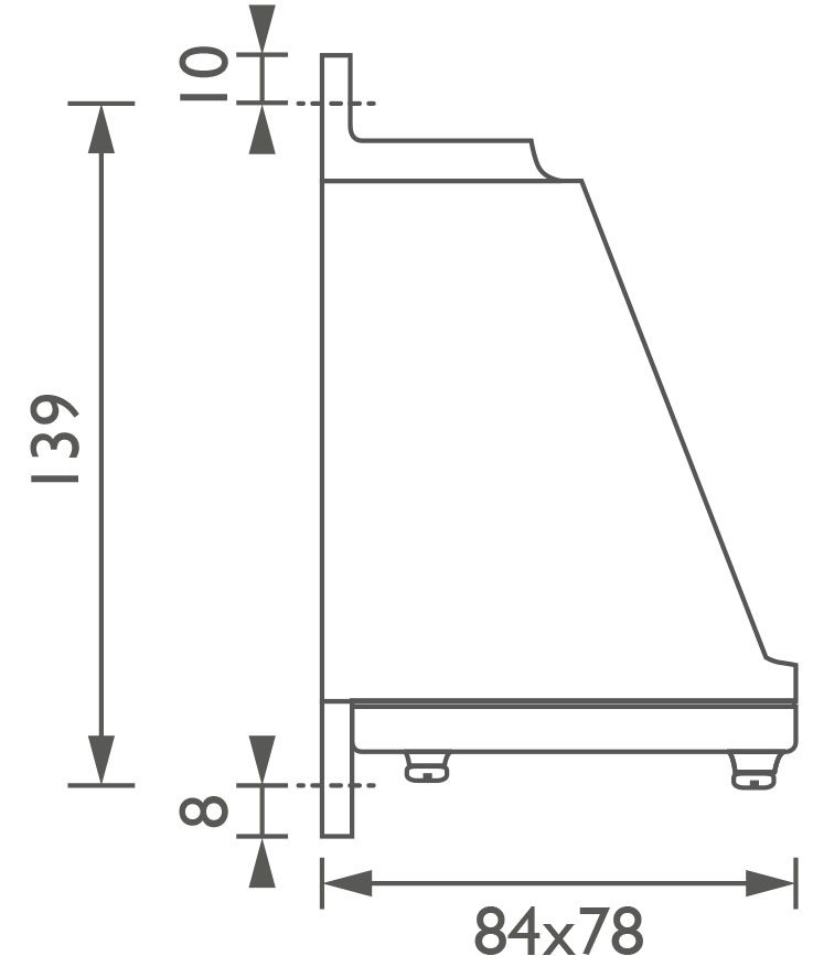 Spinaker technical image