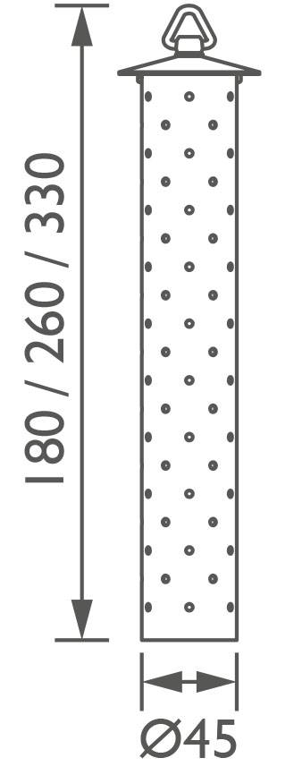 Starliter technical image