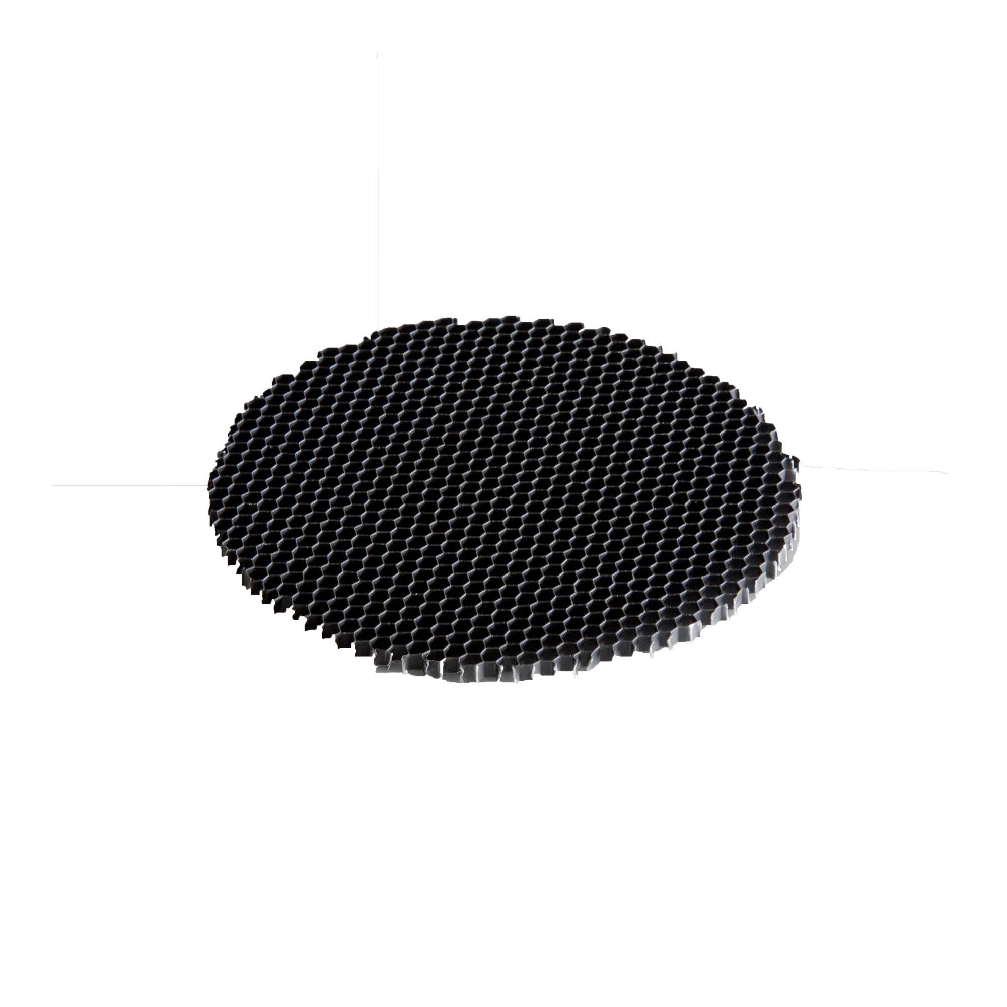 Honeycomb Insert 50mm