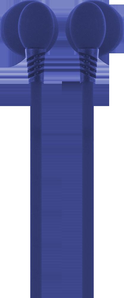 KPBOUTONBL