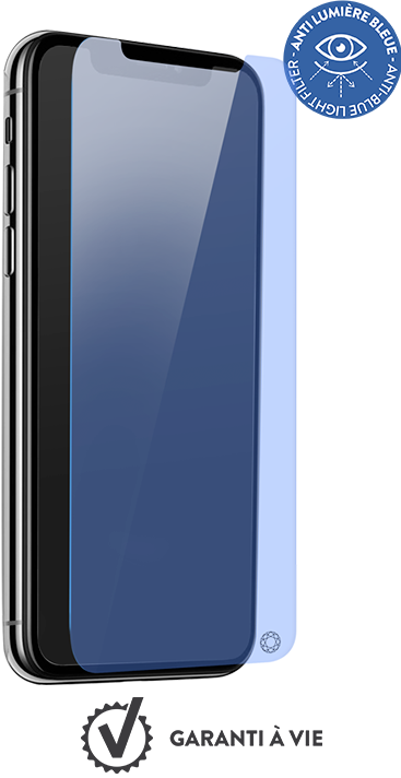 FGEVOIP61AB