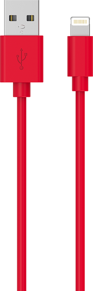 WOWCBLMFI1MR