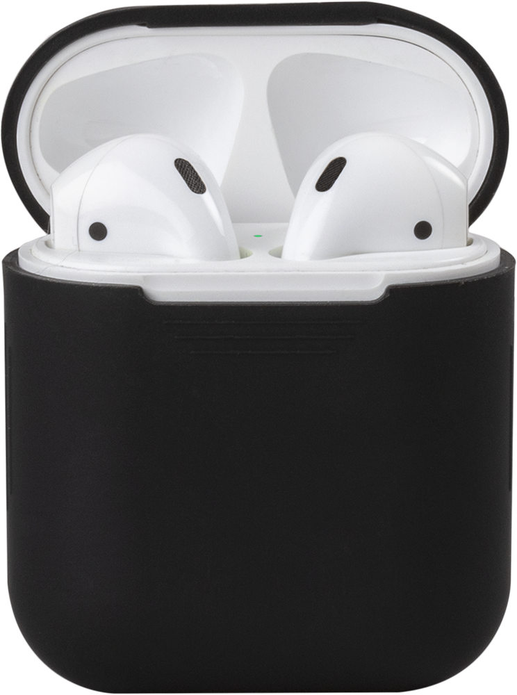 AIRPODCASEB
