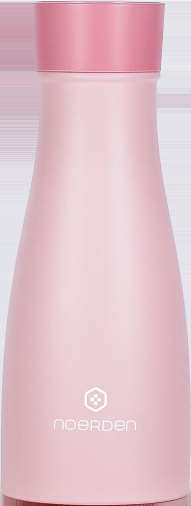 NRDNLIZ350PNK