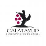 Productos con D.O. Calatayud