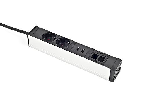 Multitoma Alupower Plus