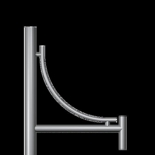 Inverted Genus - Top Entry