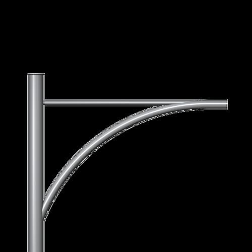 Roco - Side Entry