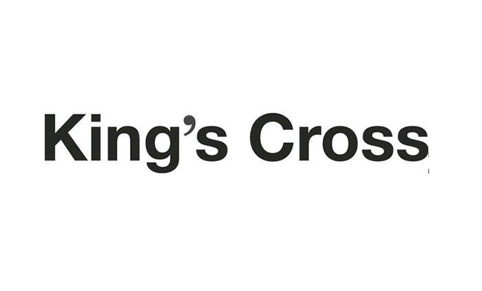 King's Cross Development Partnership