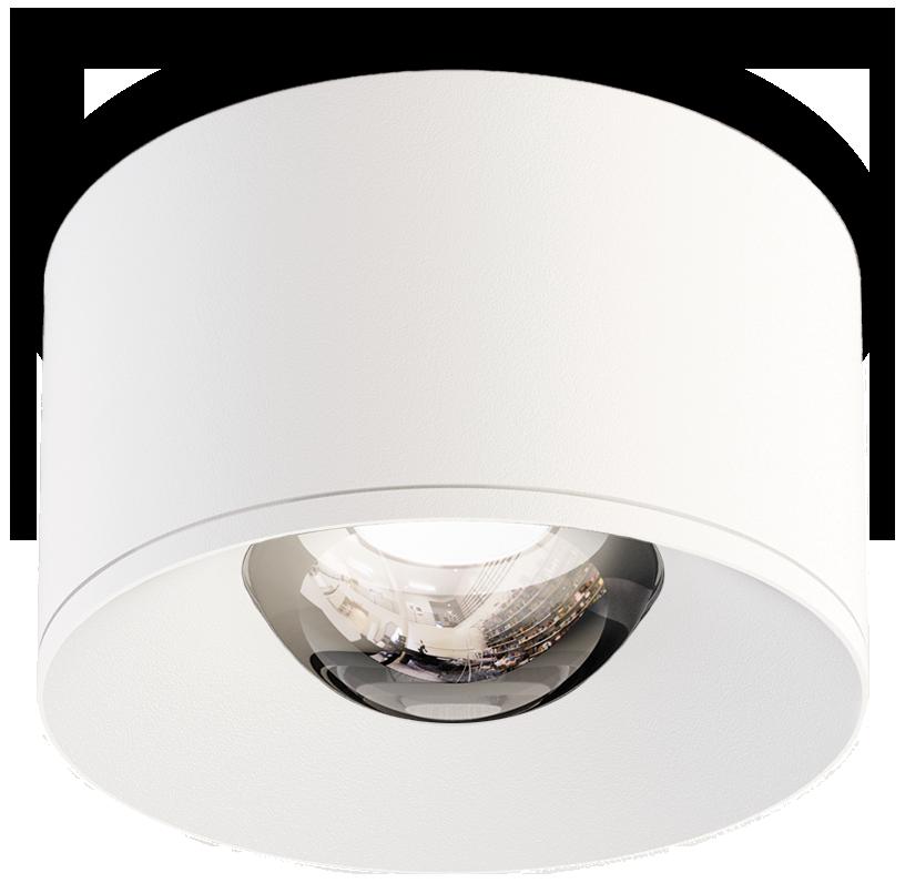 Puck light life arkoslight pin it on pinterest aloadofball Gallery