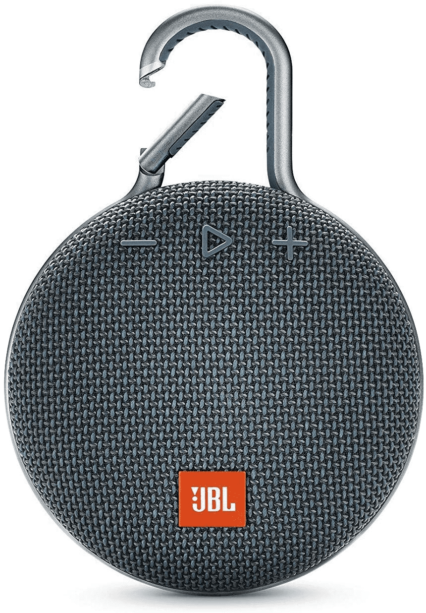 JBLCLIP3BLU