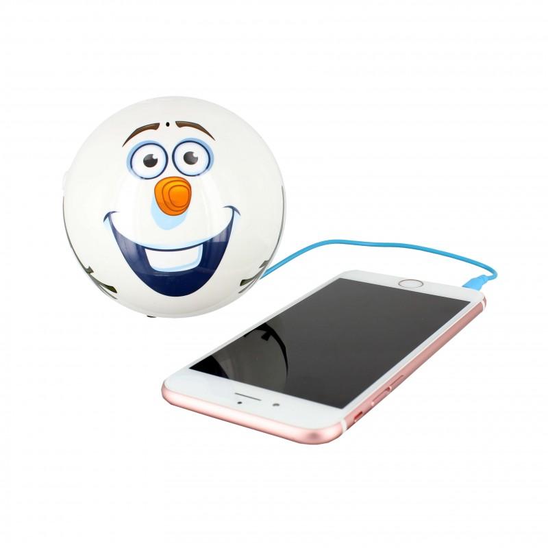 SPFR-OLAF