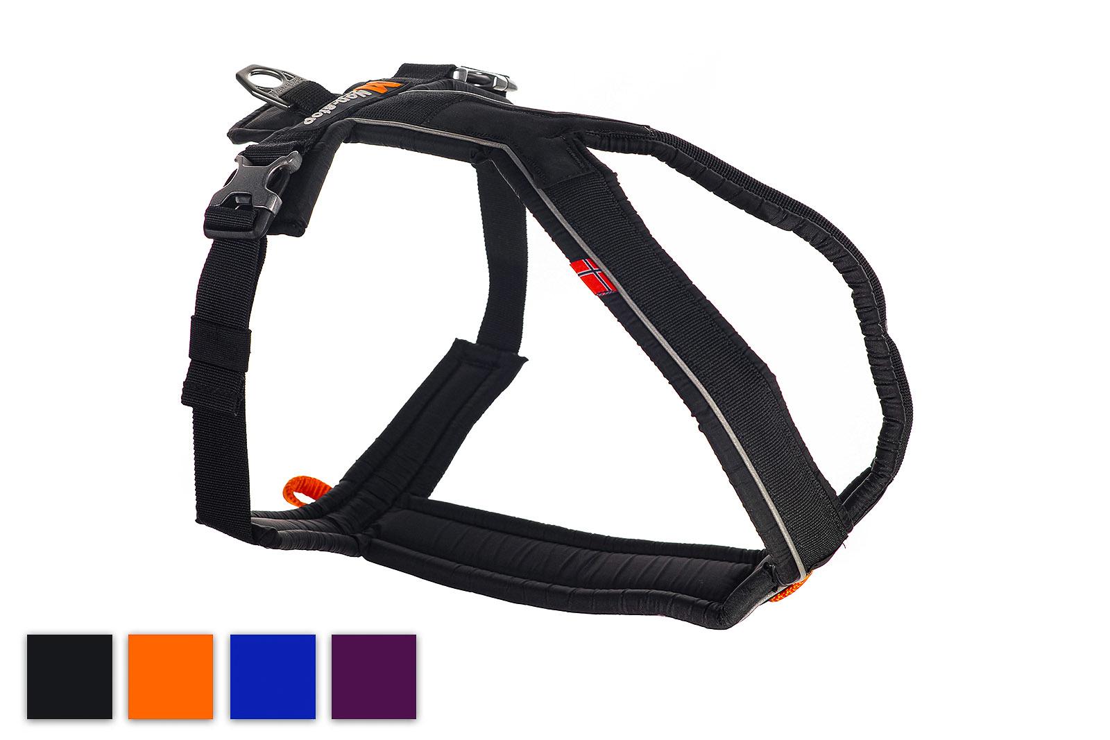 Line harness