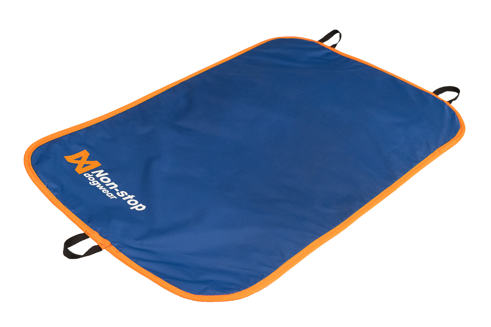 Musher Sleeping Mat