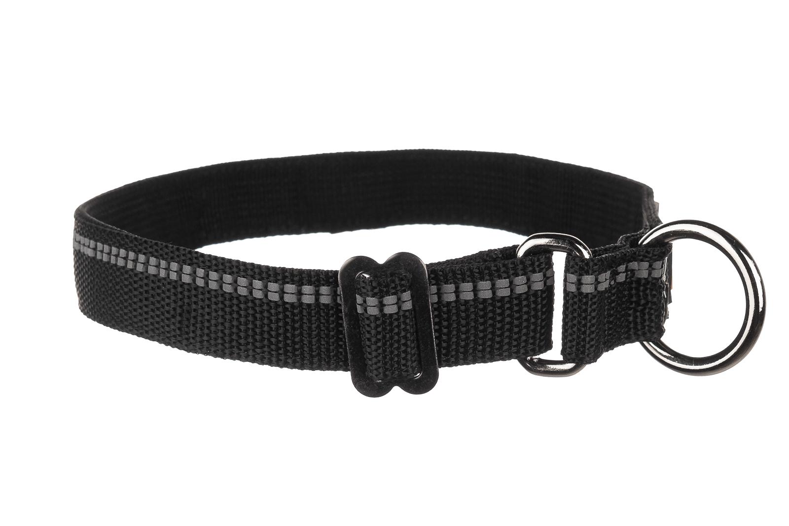 Polypro Collar