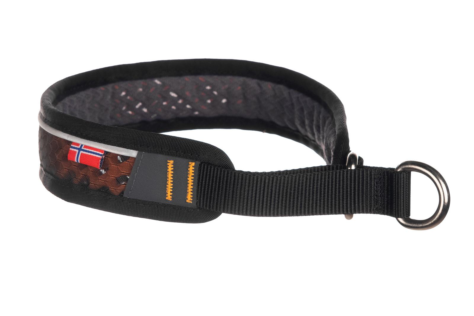 Rock collar