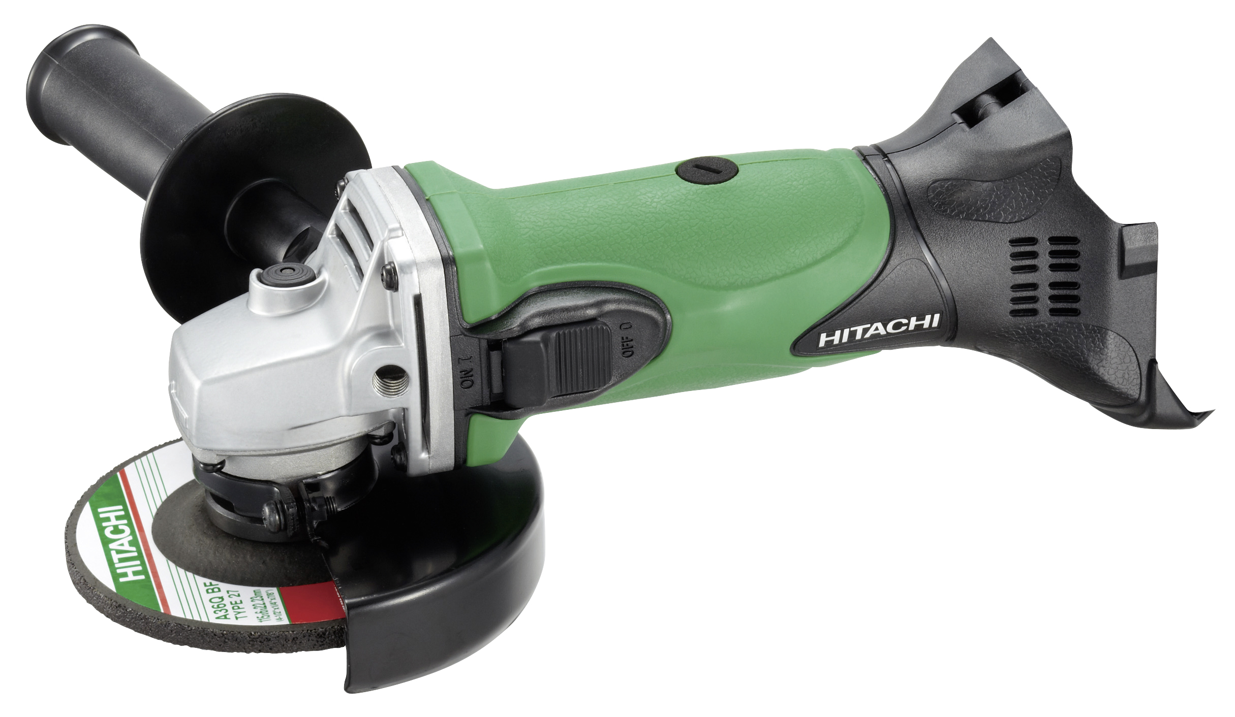 G14DSLW4-14v-mini-grinder-without-battery-or-charger