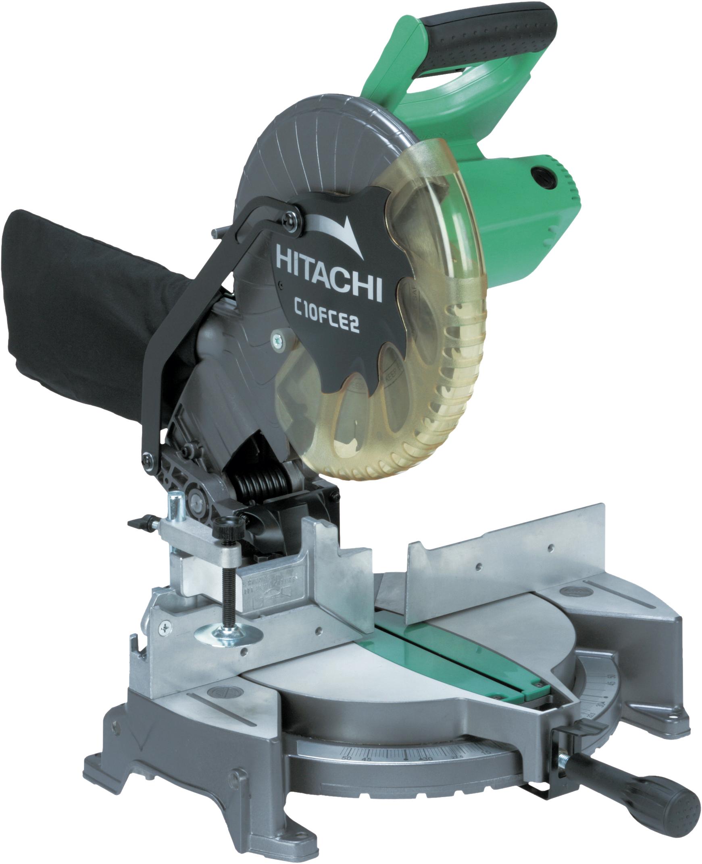 C10FCE2-Ingletadora-255mm-1520W