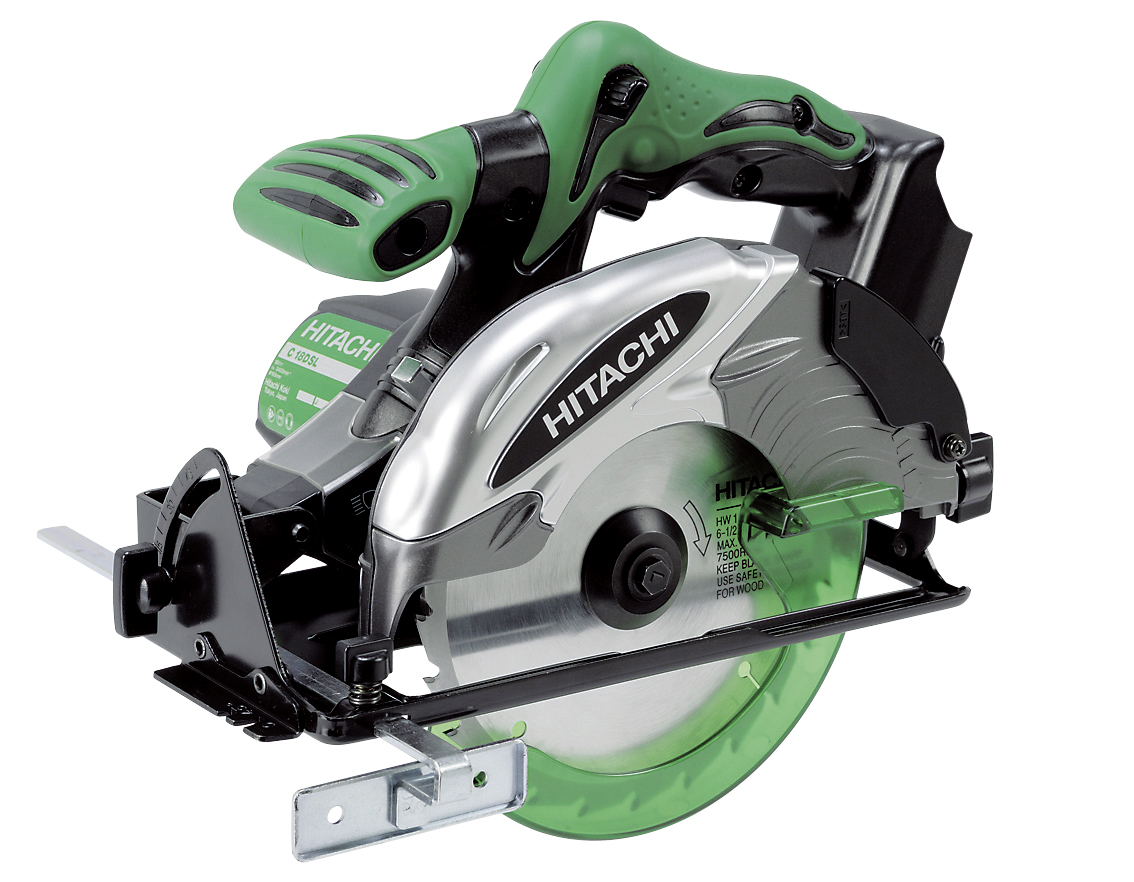 C18DSLW4-Circular-saw-335-mm-2000W-without-battery-or-charger