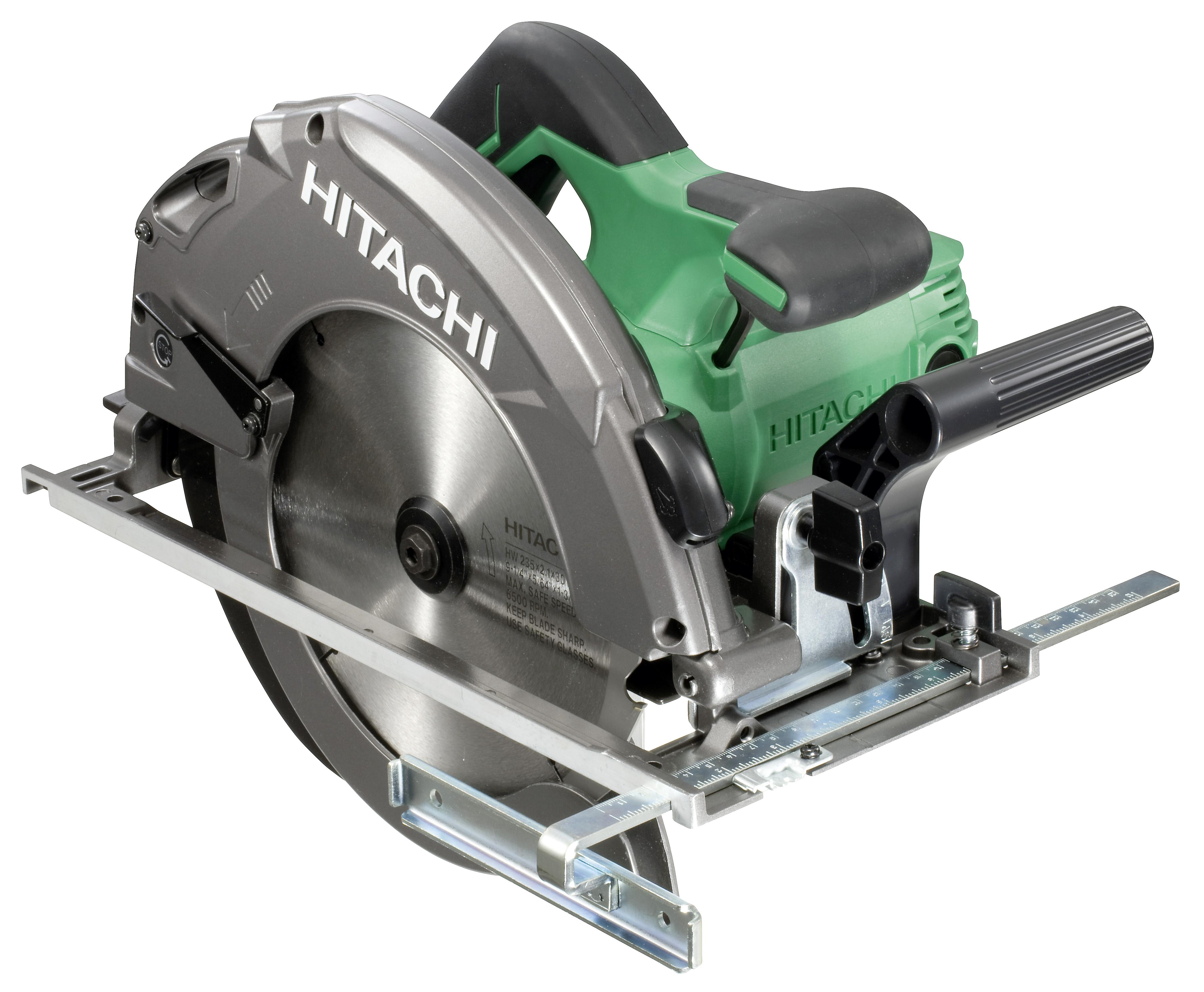C9BU3-Circular-Saw-235mm-2000W-w-_-Case-and-Electronic-Brake