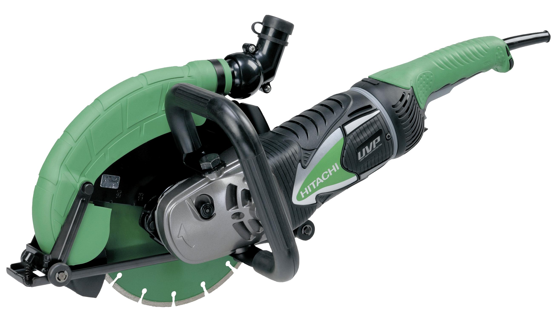 CM9UBYWS-Grinder-with-suction-head-230mm-2600W