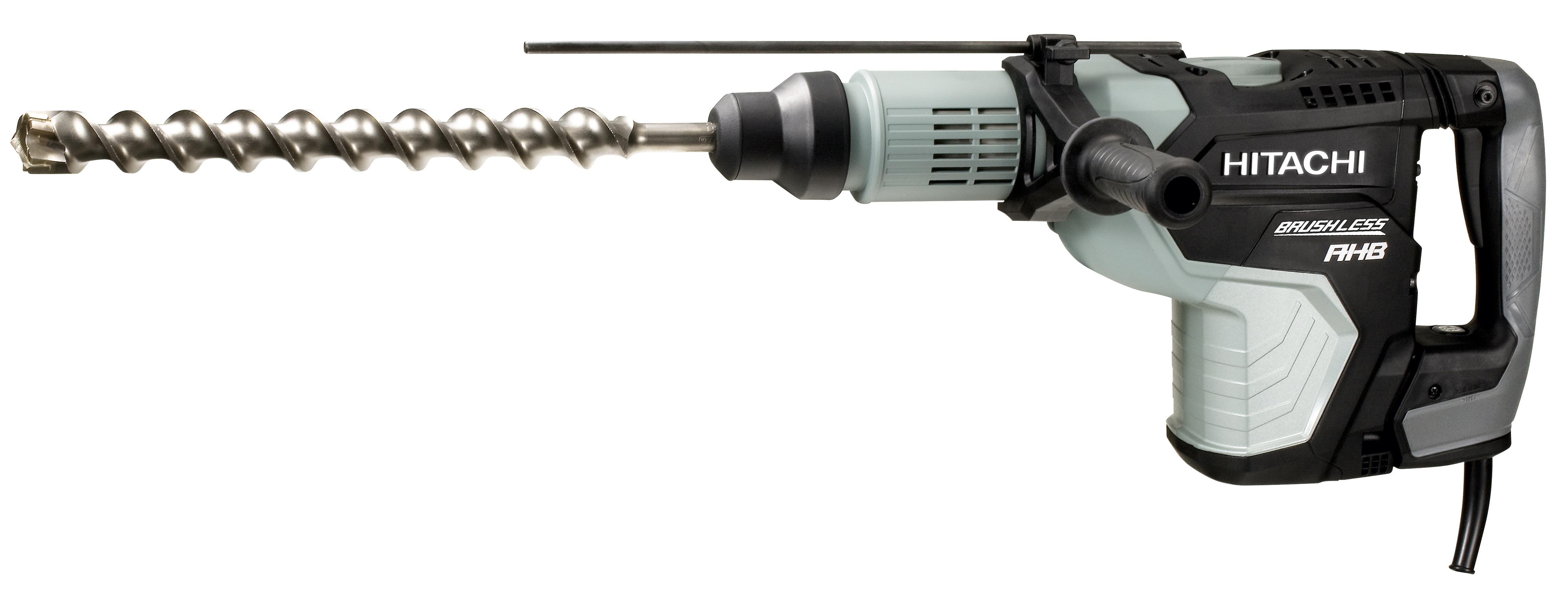 DH45ME-Martillo-Combinado-SdsMax-Brushless