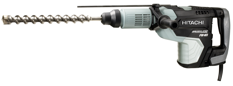 DH52ME-Martillo-Combinado-SdsMax-Brushless
