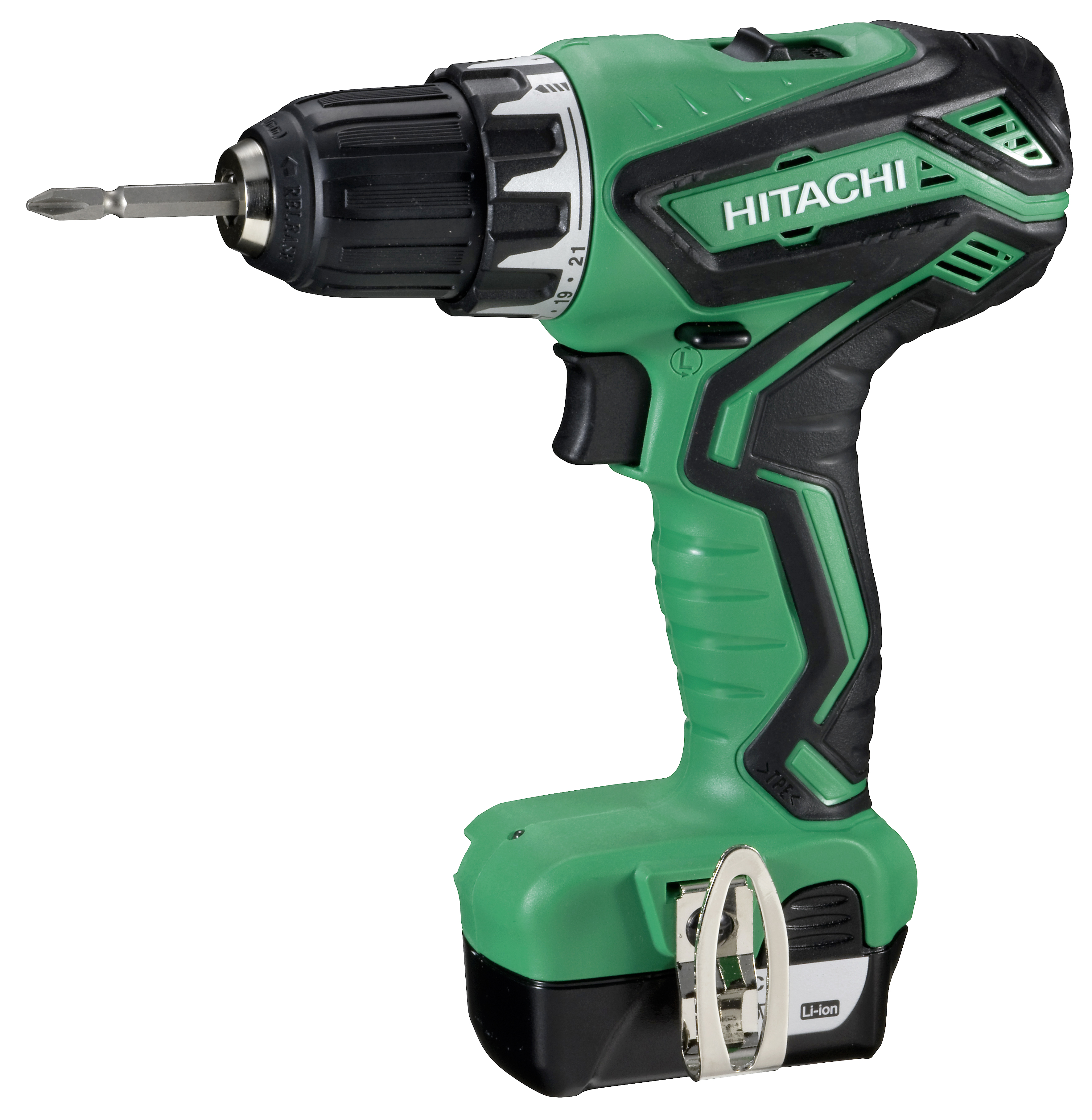 DS10DAL-Drill-Screw-Driver-10_8-V-Lithium-1_5-Ah-36-Nm