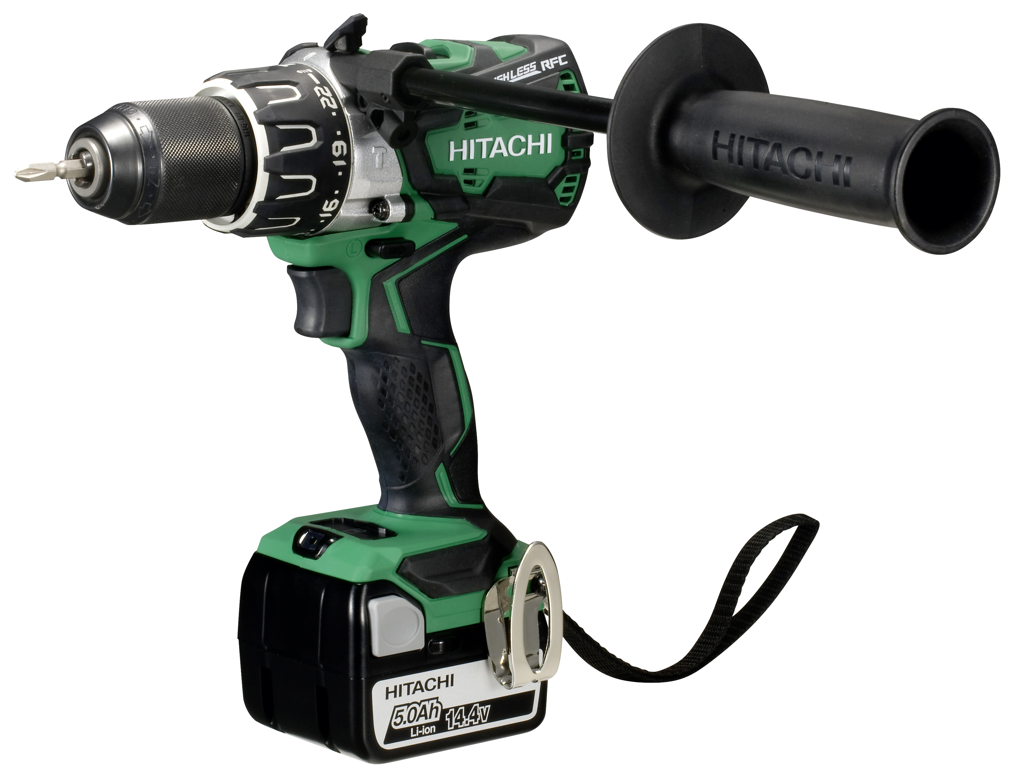 DS14DBL2-Drill-14-V-Brushless-5_0-Ah-stackable-60-Nw
