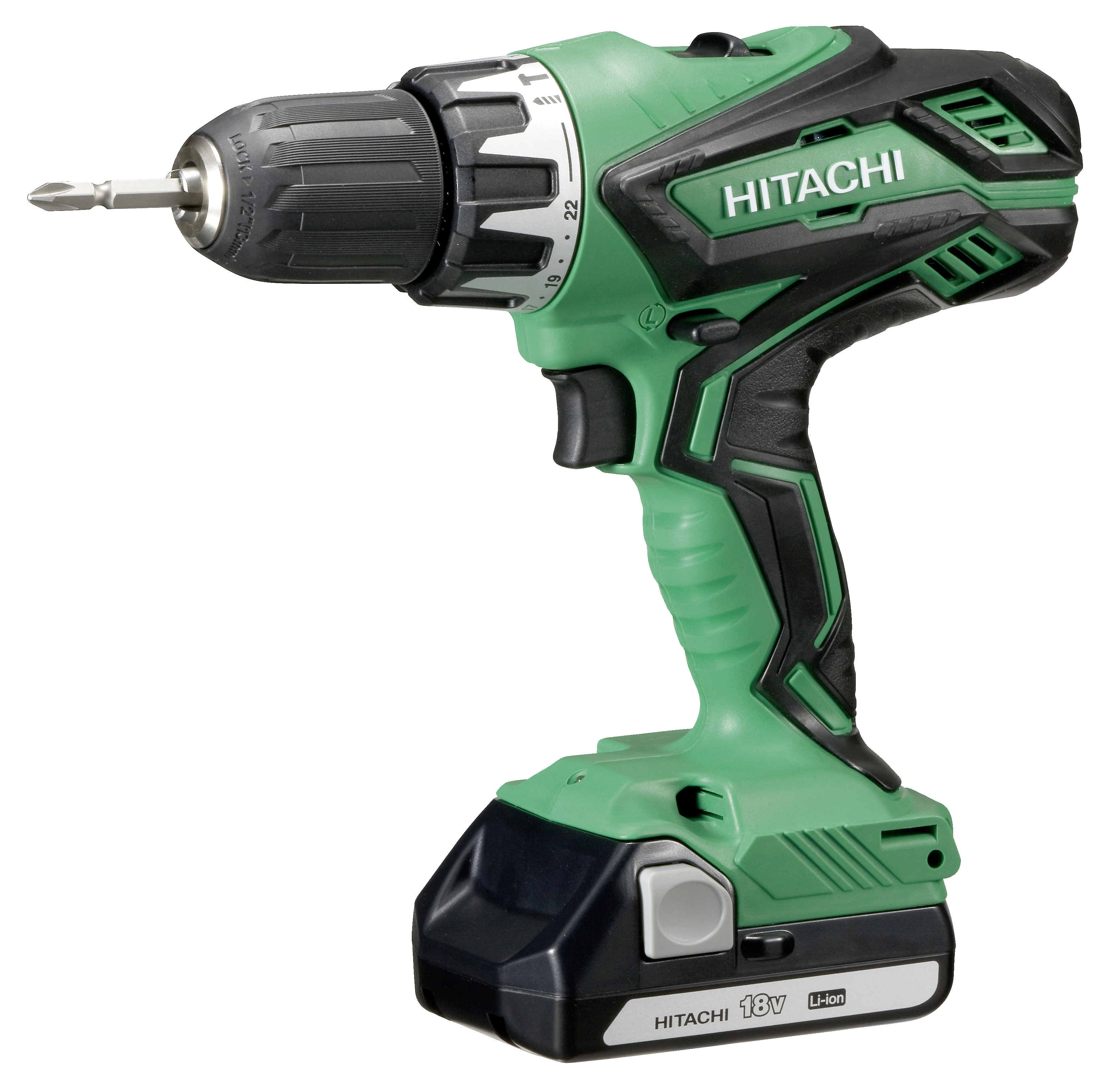 DV18DJL-Drill-Percutor---Screwdriver-18-V-Lithium-Sliding