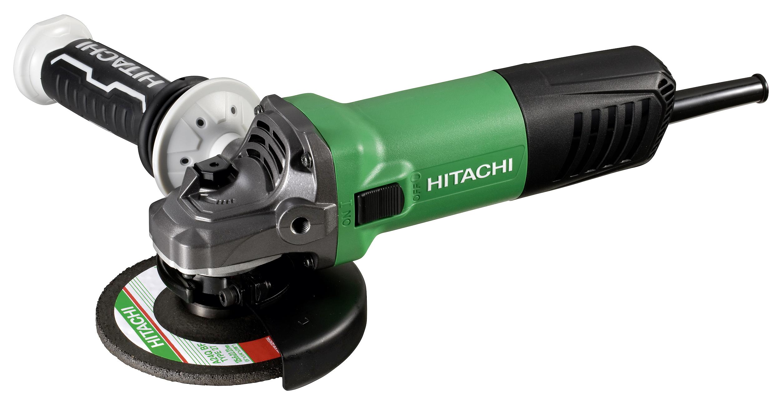 G13SW(S)-Mini-grinder-125-mm-1,200-W-+-disk