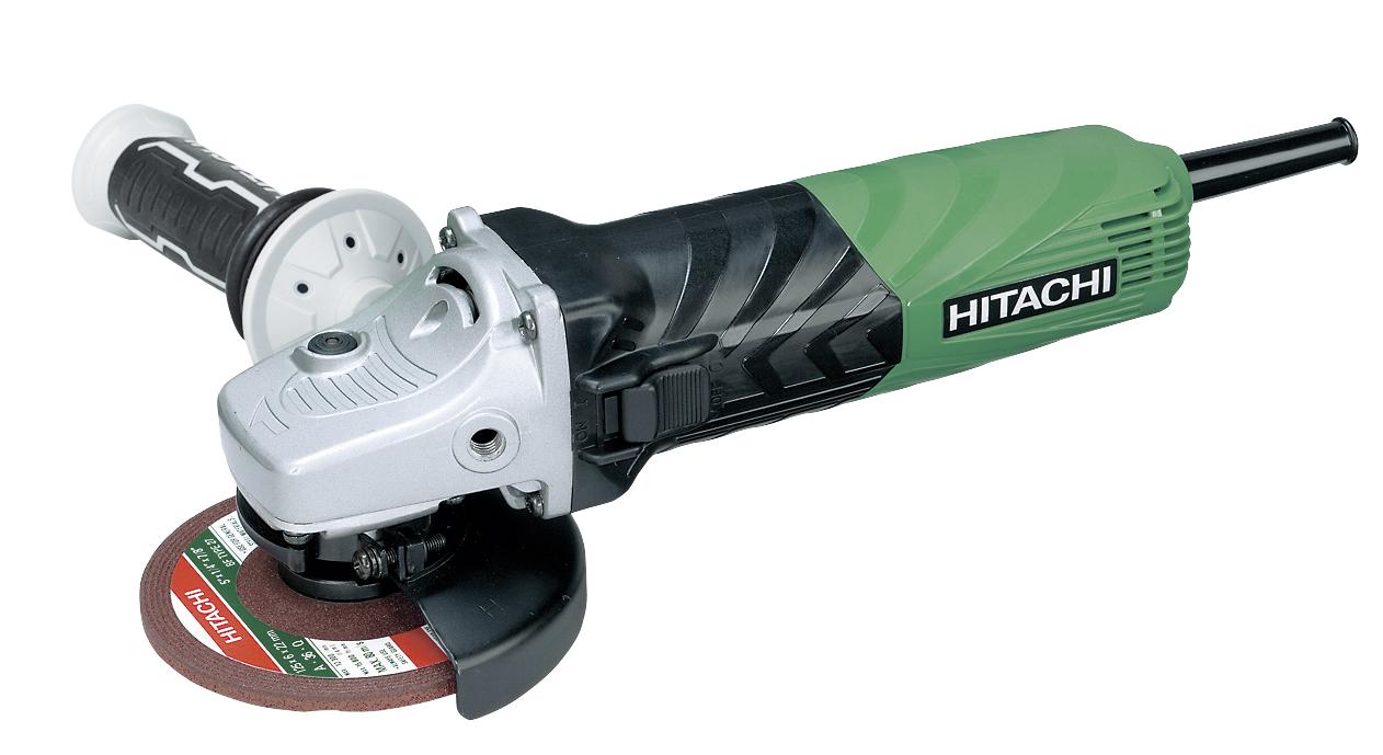 G13VA-Mini-mill-125-mm-1500w-Protec_Restart