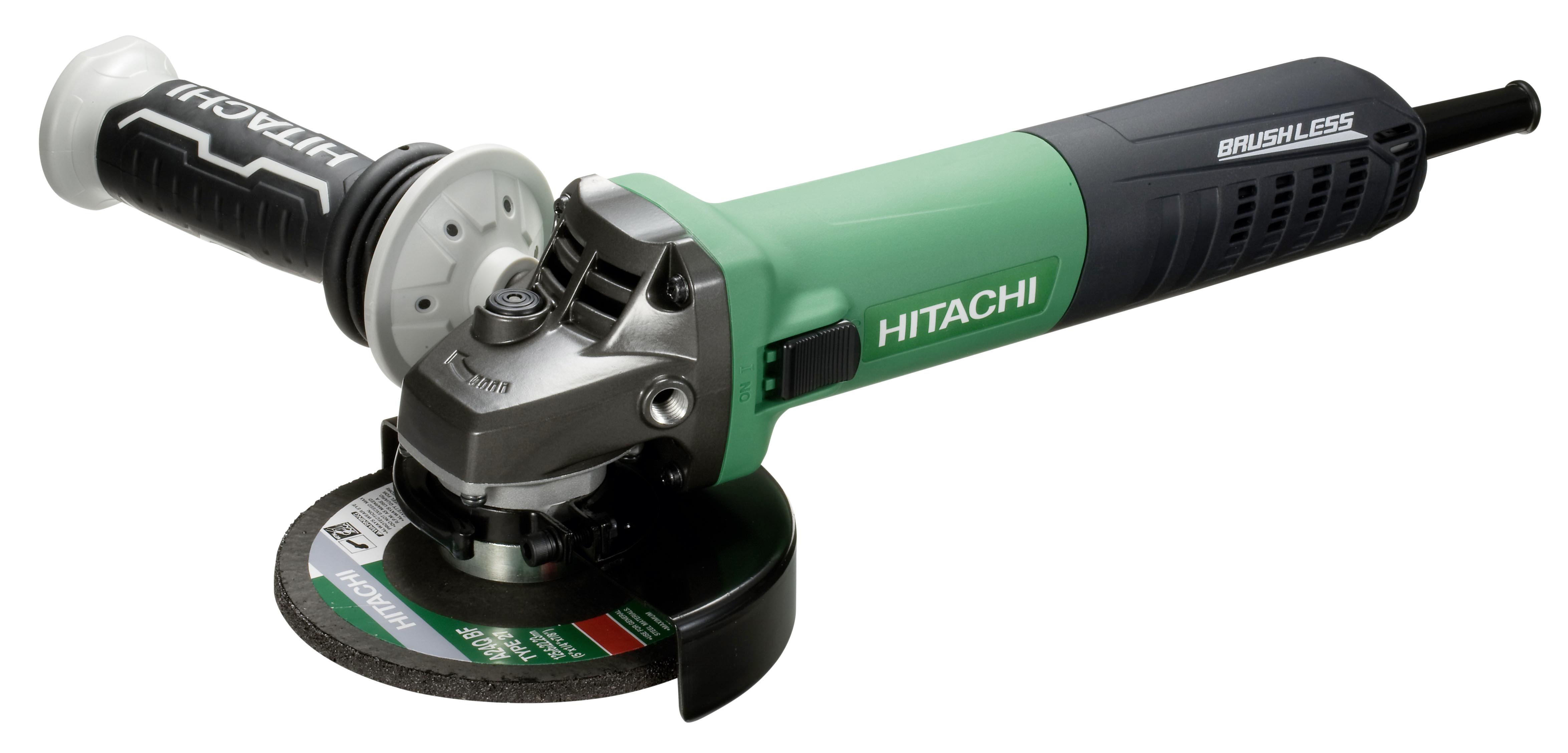G13VE-Brushless-mini-moulder-125-mm-1320-W