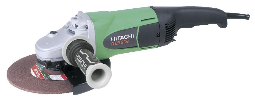 G23SC3UX-230mm-2300w-grinder