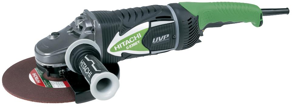 G23SEYWD-Grinder-230-mm-2600w-Anti-vibration