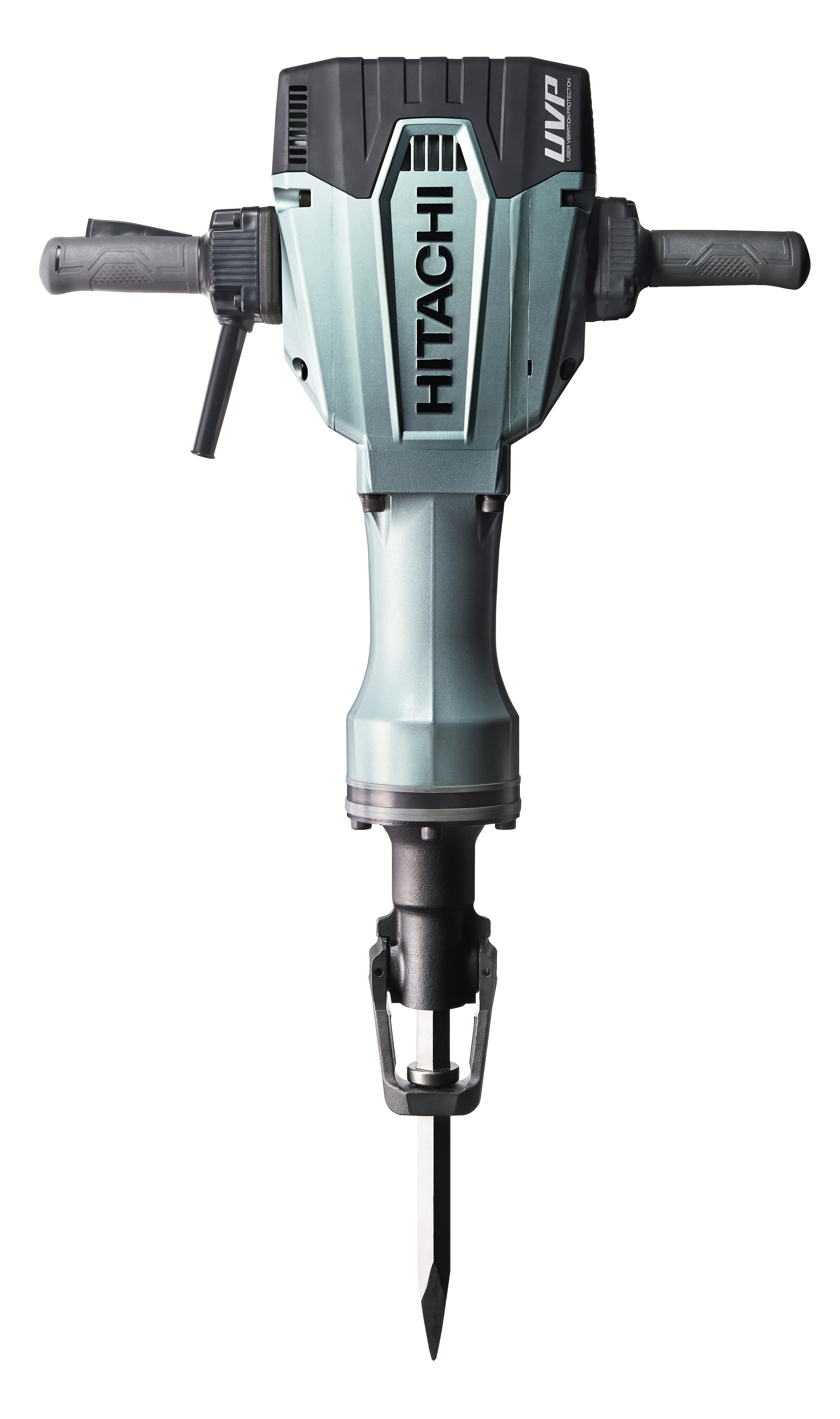 H90SG-Martillo-Demoledor-28-mm-(3-tipos)-