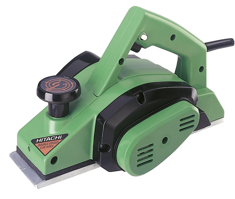 P20SA2UA-Cepillo-82mm-720w-14000-rpm
