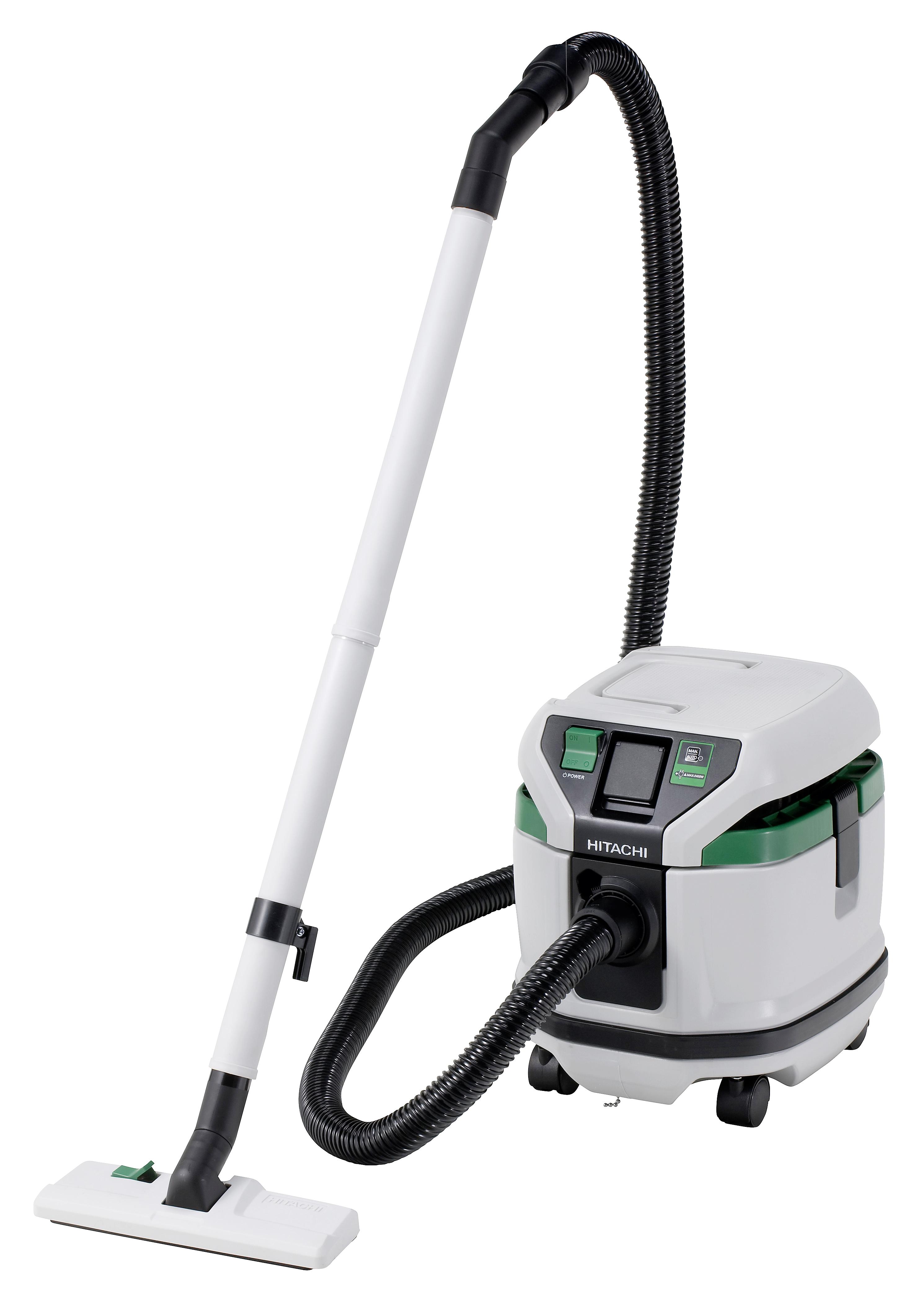 RP150YB-Vacuum-cleaner-15-liters